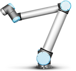 ur10-collaborative-robot-arm-small.png
