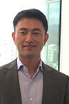 Tsuyoshi Yamane General Manager North East Asia Universal Robots1
