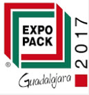 Expopack 2017 Mexico