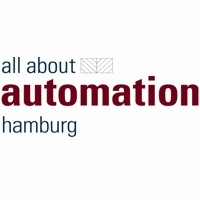 All About Automation Hamburg Logo 12482