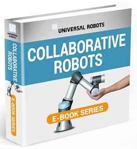 Get Started With Cobots Graphics