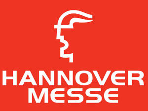Hannover-Messe-Logo_alias_300xVariabel.jpg