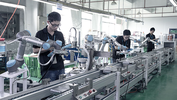 flexible-manufacturing-at-Runner-in-China.jpg