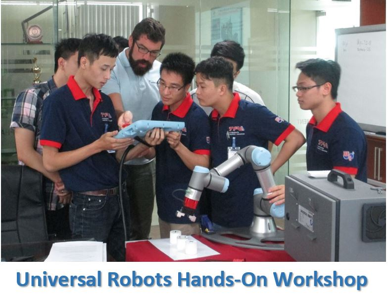 Hands-On Workshop.JPG