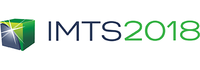 IMTS18_logo.png