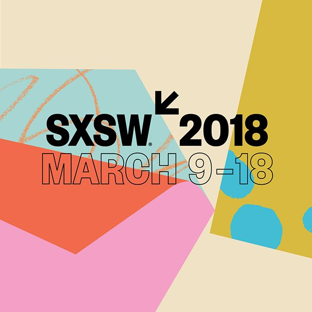 sxsw-2018-out-in-the-world.-more-to-come.-sxsw-design-keyart.jpg