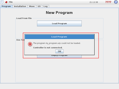 Release note Software version 3 5 x x