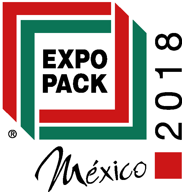 expopack mx.png