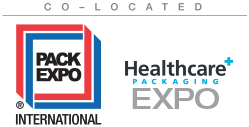 packexpo int.png