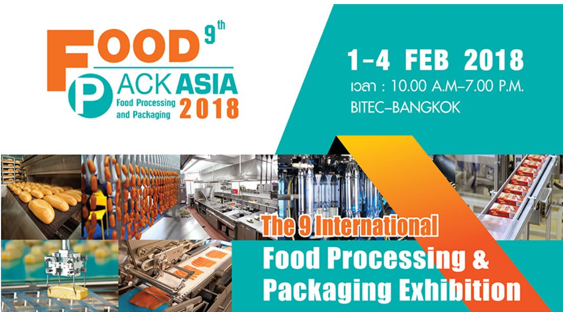 food pack thailand feb 2018.JPG