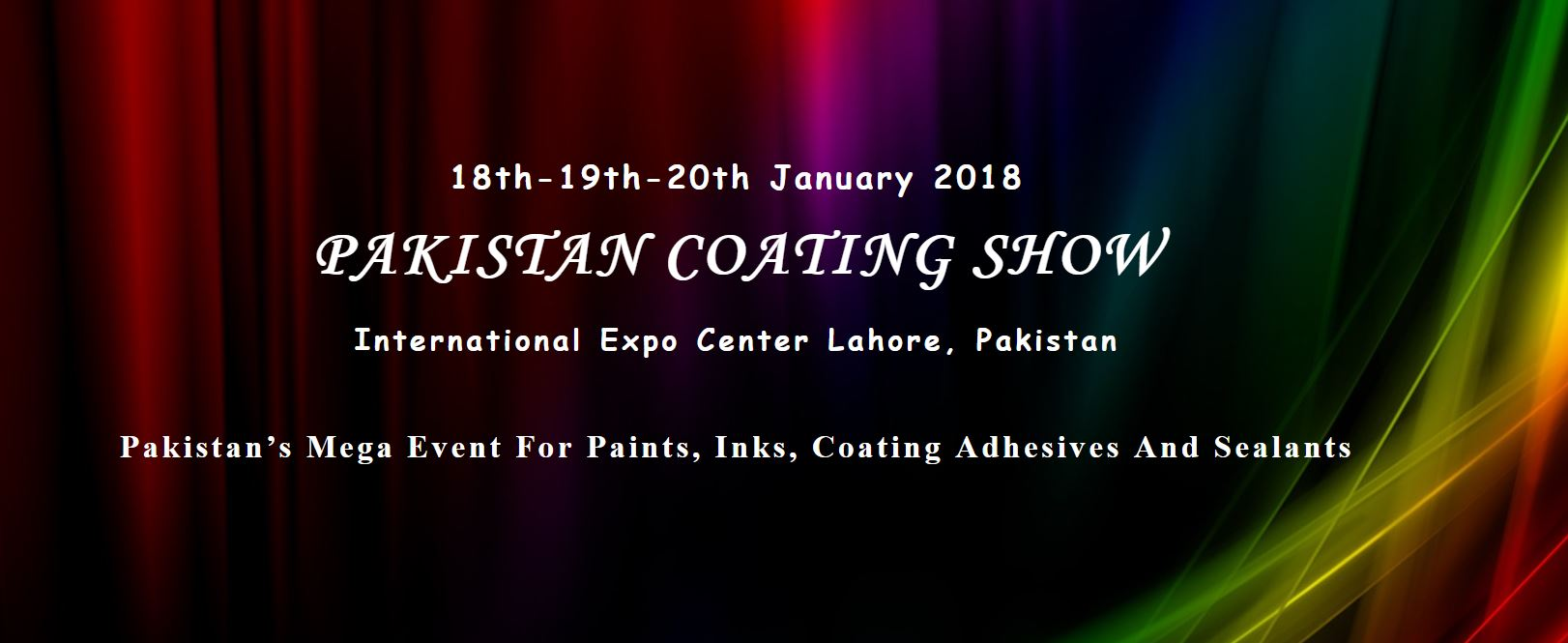 pakistan coating.JPG