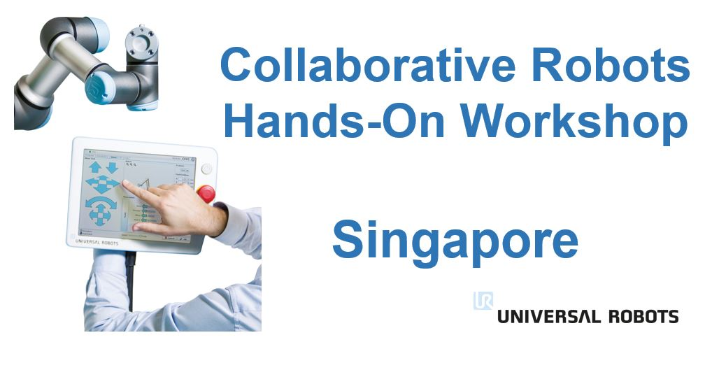 Cobots Hands-On Singapore.JPG