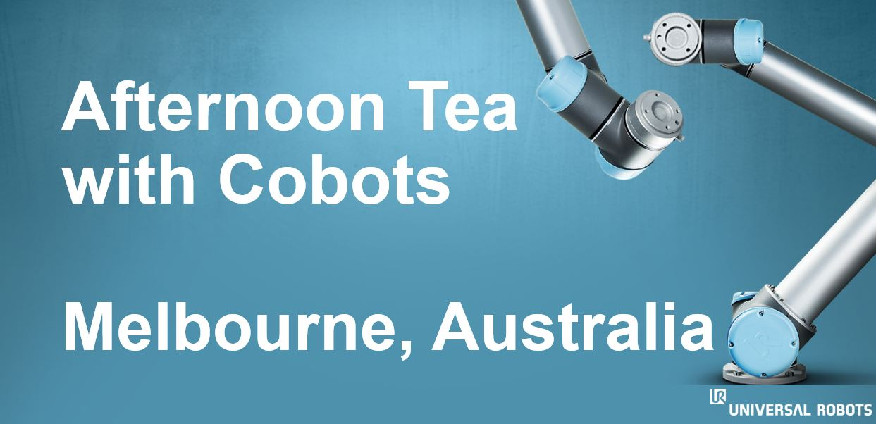 Afternoon Tea with Cobots MEL AU.JPG