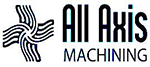 All Axis Machining