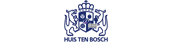 Huis Ten Bosch robots in food industry