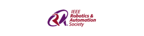 """Invention and Entrepreneurship Award""