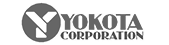 Yokota Corporation