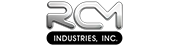 RCM Industries