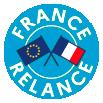 Plan de Relance Cobot France