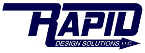 Rapid Design Solutions