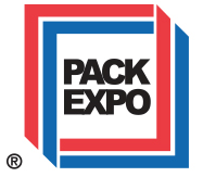 Universal Robots to exhibit new packaging and palletizing applications at Pack Expo 2016