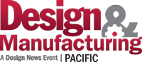 Pacificdesignmanufacturingshow